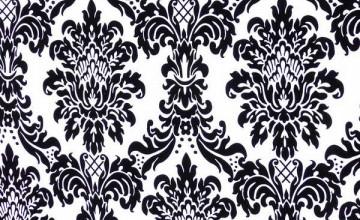 Velvet Wallpaper Designs