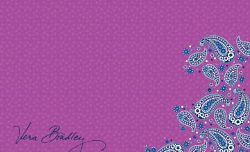 Vera Bradley Wallpaper Backgrounds