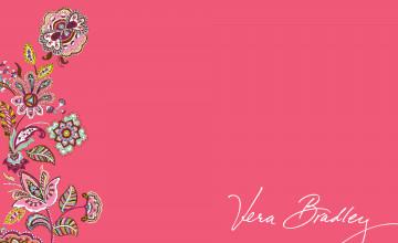 Vera Bradley Wallpaper HD