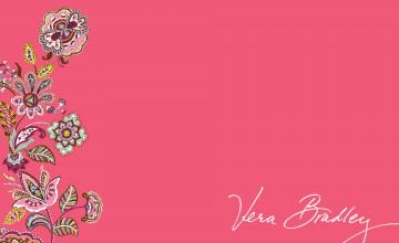 Vera Wallpaper