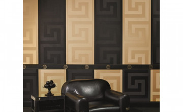 Versace Wallpaper for Home