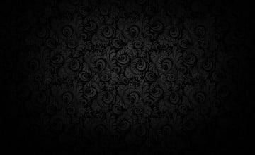 Victorian Goth Wallpaper