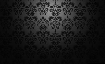 Victorian Wallpaper Designs