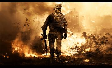 Vietnam War Wallpaper HD