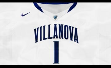 Villanova Desktop Wallpaper