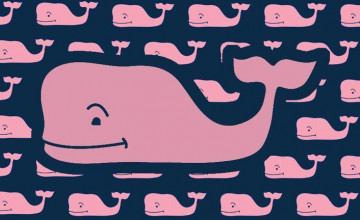 Vineyard Vines Wallpapers