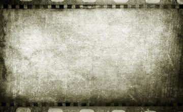 Vintage Cinema Wallpapers