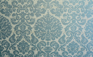 Vintage Wallpaper Designs