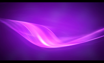 Violet Wallpapers