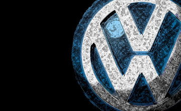 Volkswagen Wallpaper