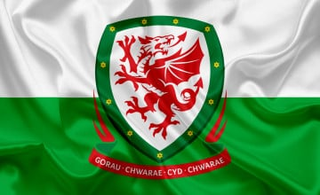 Wales National Football Team Wallpapers