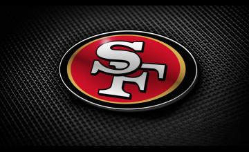 Wallpaper 49ers San Francisco