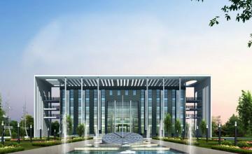 Wallpaper Architectural Design