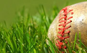 Wallpaper Baseball