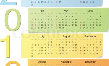 Wallpaper Calendar Download 2016