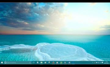 Wallpaper Changer for Windows 10