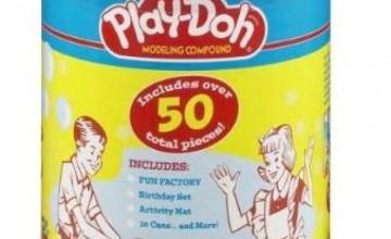 Wallpaper Cleaner Dough