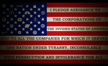Wallpaper Companies in USA