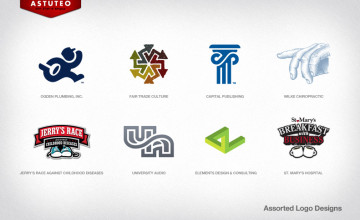 Wallpaper Design Companies