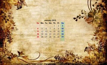 Wallpaper Designs for 2015