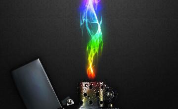 Wallpaper for Fire Tablet