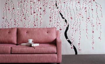 Wallpaper for Room