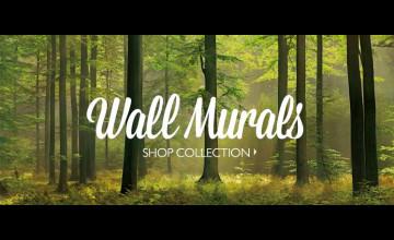 Wallpaper for Walls Cheap Online