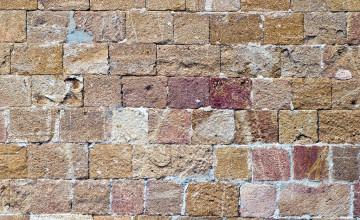 Wallpaper for Walls Websites