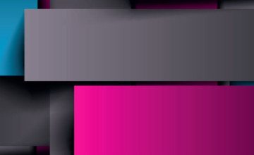 Wallpaper for Windows Phone