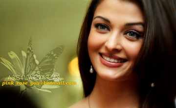 Wallpaper Hindi Actor Actress