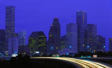 Wallpaper Houston TX