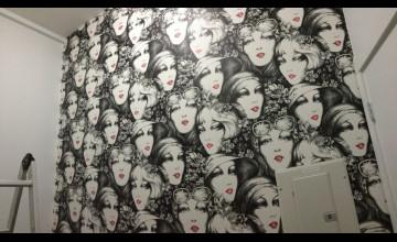 Wallpaper Installer Vancouver