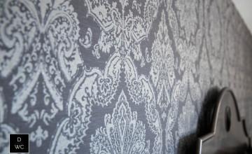 Wallpaper Installers Calgary