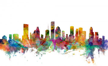 Wallpaper Installers Houston Texas