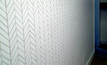 Wallpaper Installers San Diego