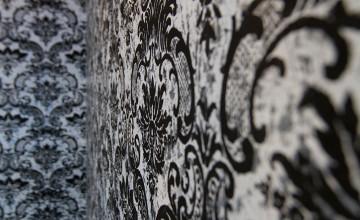 Wallpaper Installers Vancouver