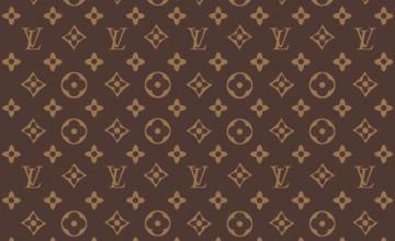 Wallpaper Louis Vuitton Iphone