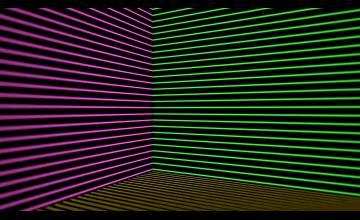 Wallpaper Max Headroom