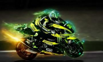 Wallpaper Motor Sport