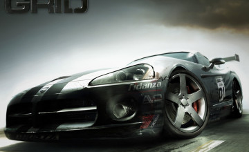 Wallpaper Of Cars