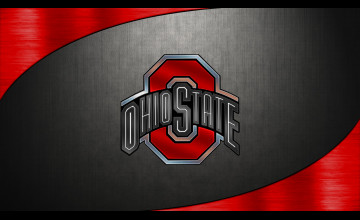 Wallpaper Ohio State
