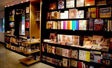 Wallpaper Outlet Stores