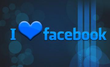 Wallpaper Photos for Facebook