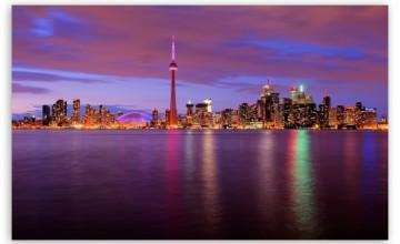 Wallpaper Sale Toronto