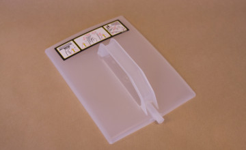49+] Wallpaper Steamer Attachments on