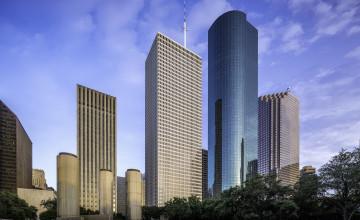 Wallpaper Store Houston