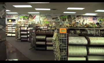Wallpaper Stores in Hamilton Ontario
