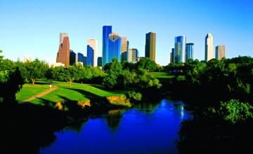 Wallpaper Stores in Houston Area