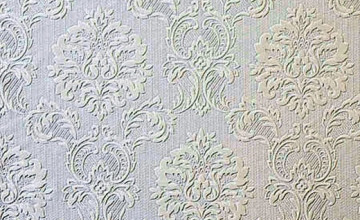 Wallpaper Textured Paintable