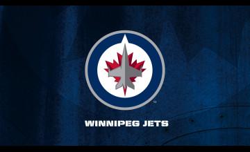Wallpaper Winnipeg
